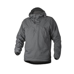 Helikon-Tex Windrunner Windpack Nylon Shadow Gray