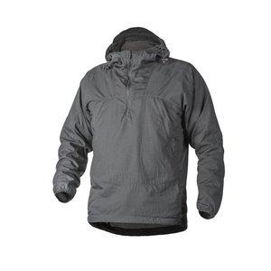 Helikon-Tex Windrunner Windpack Nylon Shadow Grey