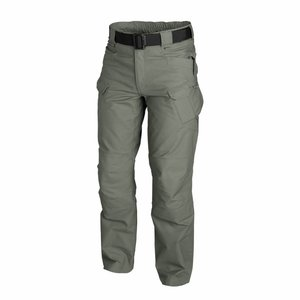 Helikon-Tex UTP Urban Tactical Pants Olive Drab