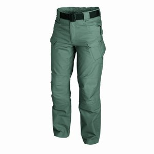 Helikon-Tex UTP Urban Tactical Pants Canvas Olive Drab