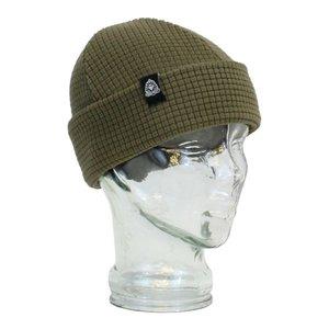 Ferro-Concepts Burglar Beanie OLIVE DRAB