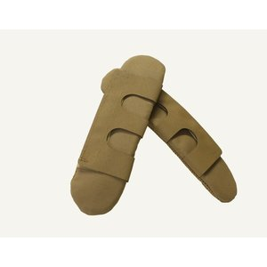 Ferro-Concepts Gen 4 Shoulder pads - Coyote Brown