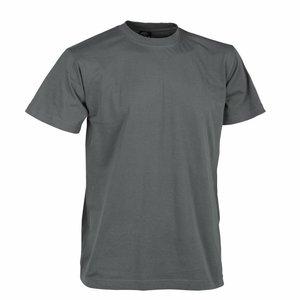 Helikon-Tex T-Shirt Shadow Grey