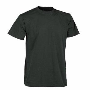 Helikon-Tex T-Shirt Cotton Jungle Green