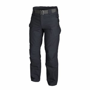 Helikon-Tex UTP Urban Tactical Pants Navy Blue