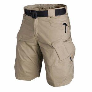 Helikon-Tex UTS Urban Tactical Shorts 8,5'' Khaki