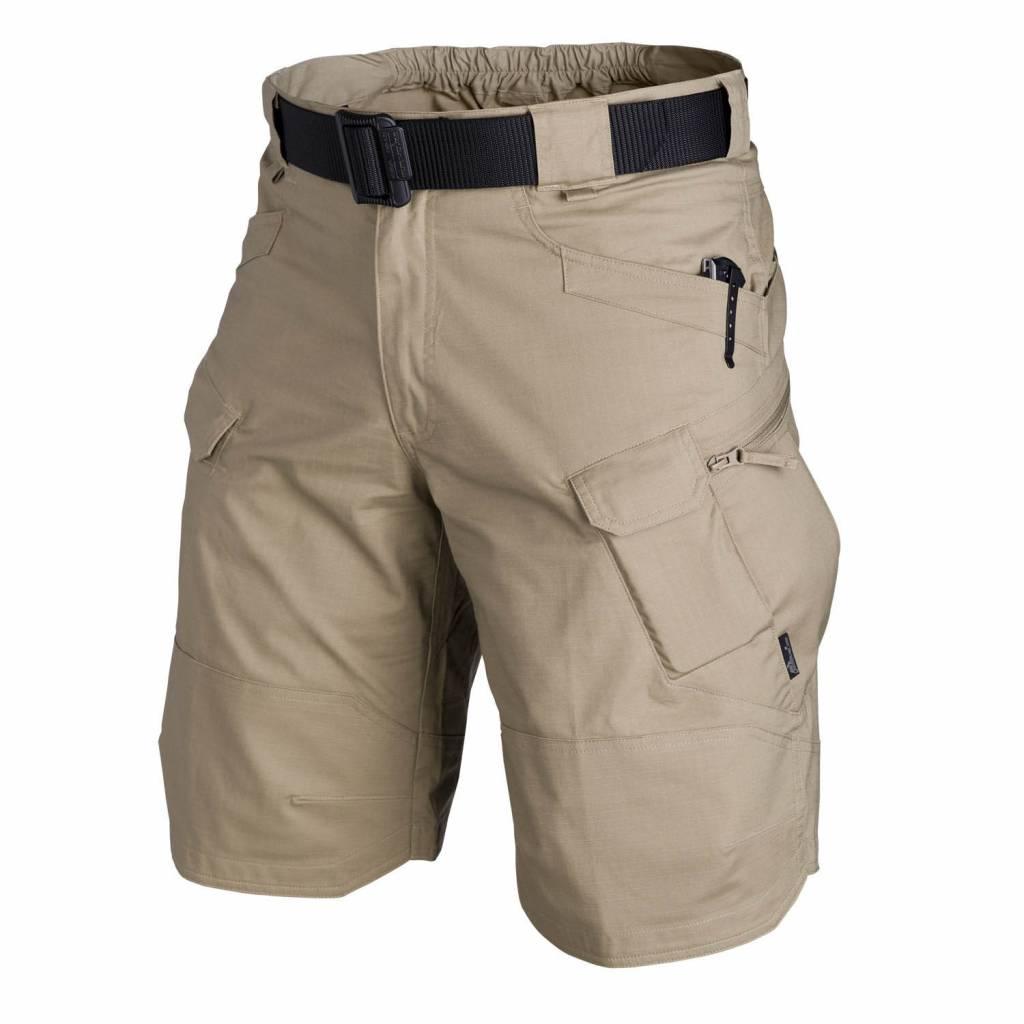 Helikon-Tex URBAN Tactical Shorts 8.5 Polycotton Ripstop