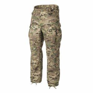 Helikon-Tex SFU NEXT Pants Camgrom