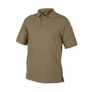 Helikon-Tex UTL Polo Shirt Top Cool Coyote
