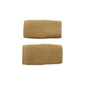 Ferro-Concepts Sling Silencers (2 Pack)