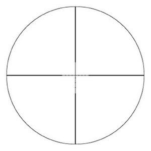 Vortex Optics Crossfire ll 2-7 x 32