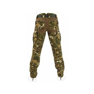 UF PRO Combat Pants Striker SloCam XT 33/32