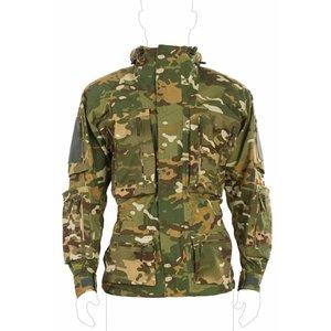 UF PRO Combat Jacket Striker SloCam L