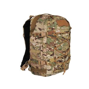 Templars Gear Vector Backpack Multicam