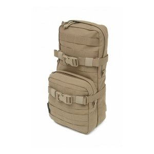 Warrior Assault Systems Elite Ops Cargo Pack Coyote Tan
