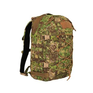 Templars Gear Vector Backpack Pencott Greenzone
