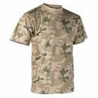 Helikon-Tex T-shirt Cotton PL Desert