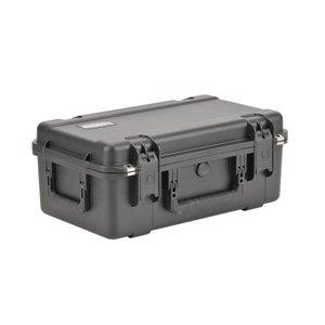 SKB Cases 3i 2011-8