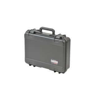 SKB Cases 3i 1813-5