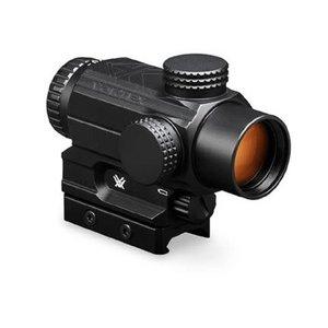 Vortex Optics Spitfire AR