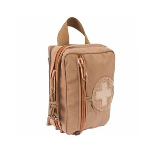 Templars Gear First aid pouch Coyote Brown