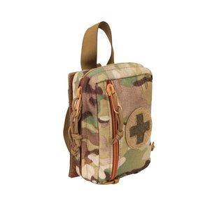 Templars Gear First aid pouch MultiCam