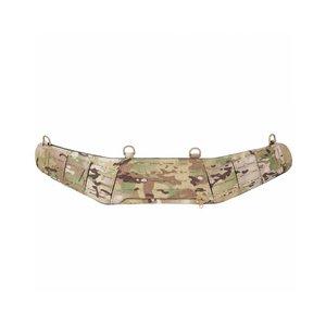 Templars Gear Tactical belt Coyote Brown