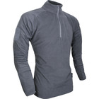 Viper Tactical Elite Mid-layer Fleece Titanium