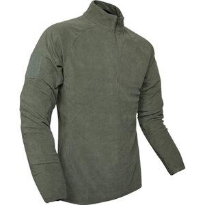 Viper Tactical Elite Mid-layer Fleece Green