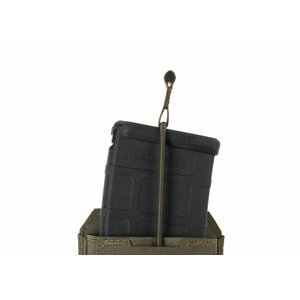 Clawgear Universal Rifle Mag Pouch Ranger Green