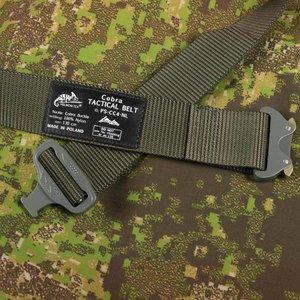 Helikon-Tex Cobra (FC45) Tactical Belt Olive Green