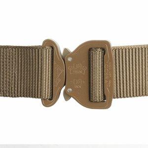 Helikon-Tex Cobra (FC45) Tactical Belt Coyote