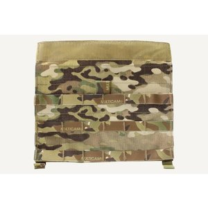 Ferro-Concepts Kangaroo Triple M4 Pouch - Coyote Brown
