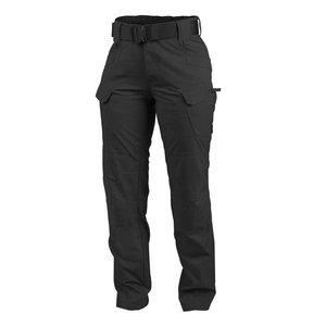 Helikon-Tex Womens UTP Urban Tactical Pants Black