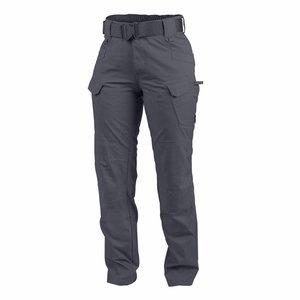 Helikon-Tex Womens UTP Urban Tactical Pants  Shadow Grey