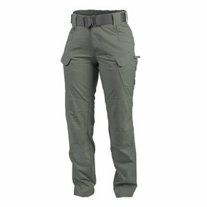 Helikon-Tex Womens UTP Urban Tactical Pants Olive Drab