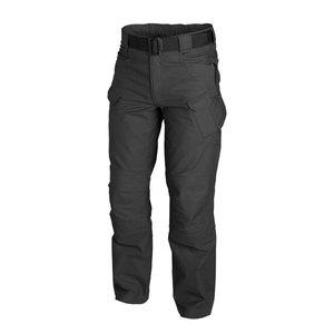 Helikon-Tex UTP Urban Tactical Pants Canvas Black