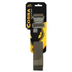 Helikon-Tex Cobra (FC45) Tactical Belt Black