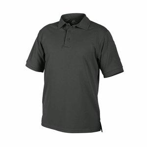 Helikon-Tex UTL Polo Shirt Top Cool Jungle Green
