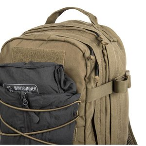 Helikon-Tex Raccoon Mk2 (20L) Backpack Coyote