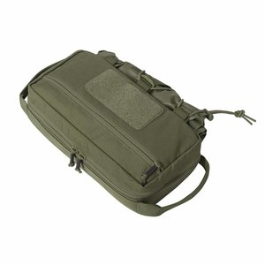 Helikon-Tex Service Case Olive Green