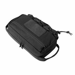 Helikon-Tex Service Case Black
