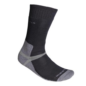 Helikon-Tex Mediumweight Socks Black