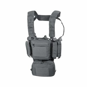 Helikon-Tex Training Mini Rig Shadow Grey