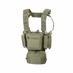 Helikon-Tex Training Mini Rig Adaptive Green