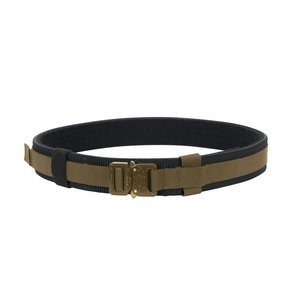 Helikon-Tex Cobra Competition Range Belt Coyote  (45mm)