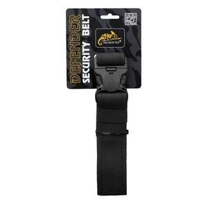 Helikon-Tex Defender Security belt Black