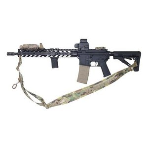 Ferro-Concepts The Slingster - Multicam