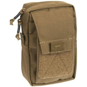 Helikon-Tex NAVTEL Pouch Coyote