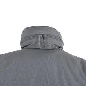 Helikon-Tex Level7 Lightweight Winter Jacket Black